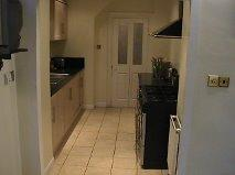 3 Bedroom House, west Wickham, Kitchen